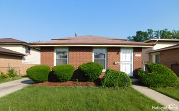 18201 Ravisloe Terrace 3 Beds House for Rent Photo Gallery 1