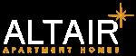 Escondido Property Logo 77