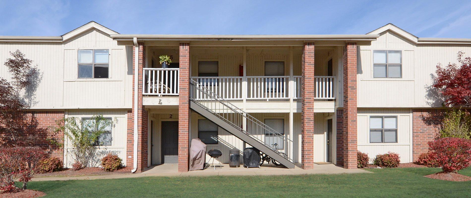 Jonesboro homepagegallery 1
