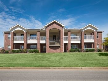 959 Links Drive 1-2 Beds Apartment for Rent Photo Gallery 1