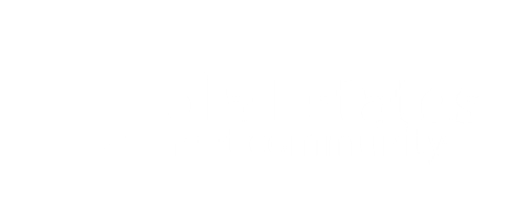 Jonesboro Property Logo 14