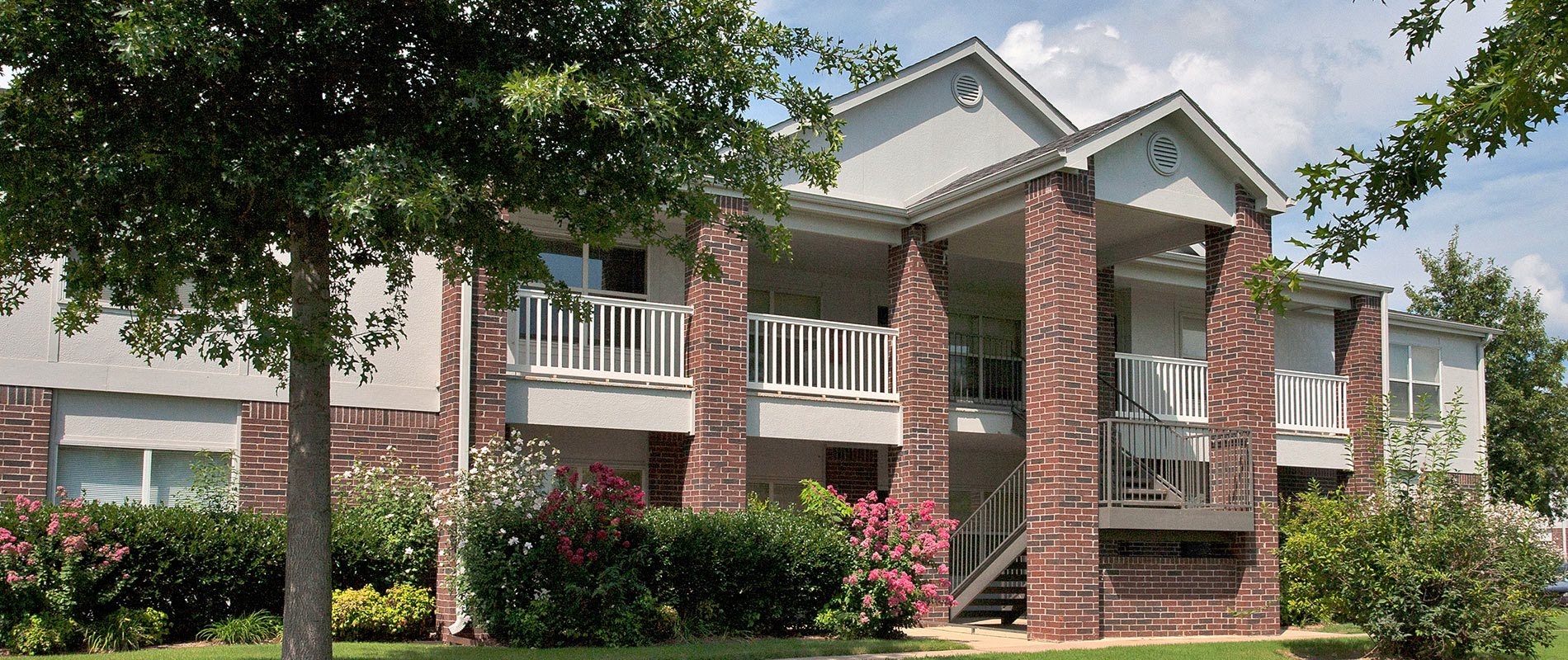Siloam Springs homepagegallery 1
