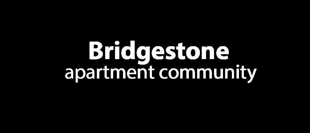 Springdale Property Logo 8