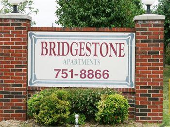 1272 Bridgestone, #103 2 Beds Apartment for Rent Photo Gallery 1