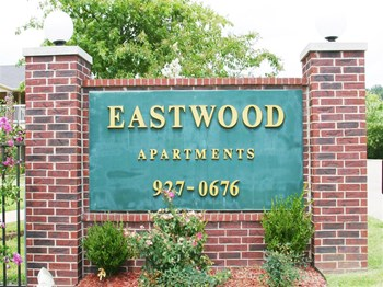 2200 East Mountain Rd. #Q 1-2 Beds Apartment for Rent Photo Gallery 1