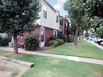 2447 Johnson Meadows 1-2 Beds Apartment for Rent Photo Gallery 1