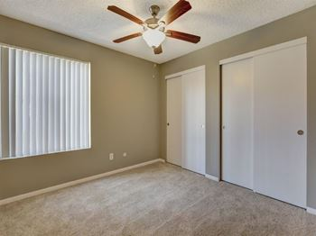 1486 Broadway #F 2 Beds Apartment for Rent Photo Gallery 1
