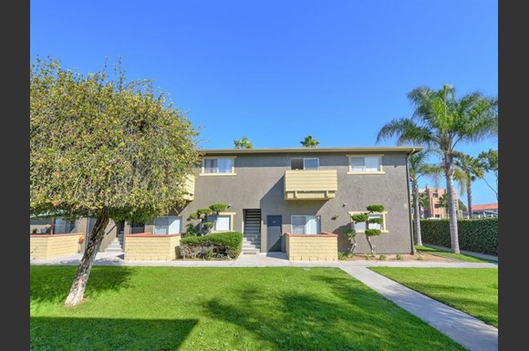 Cheap Apartments For Rent In Chula Vista Ca