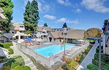 Chula Vista (CA) Apartments for Rent: from $1150 – RENTCafé