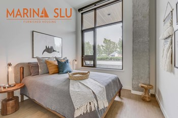 1207 Westlake Ave N 1 Bed Apartment for Rent Photo Gallery 1