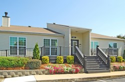 Austin creek apartments 1131 capeharbor court fayetteville nc apartment solutioingenieria Image collections