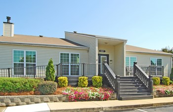 567 Cutchen Lane 1-3 Beds Apartment for Rent Photo Gallery 1