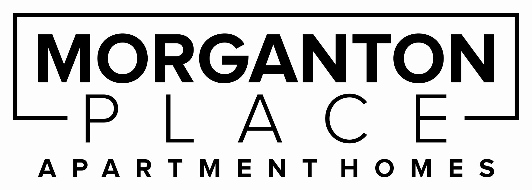 Morganton Place Apartments Property Logo 18