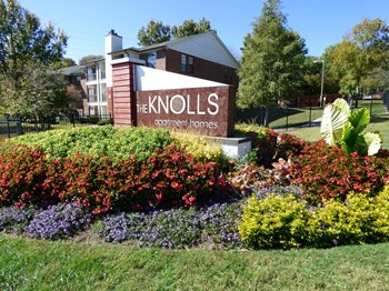 220 Knolls Place 1-2 Beds Apartment for Rent Photo Gallery 1