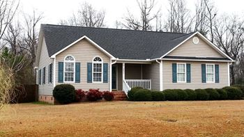 2837 Ruth Evans Drive 3 Beds House for Rent Photo Gallery 1