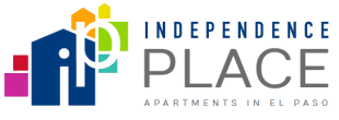 Independence Place Property Logo 13
