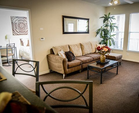 El passo tx apartments l view photos of independence place One bedroom apartments in hinesville ga