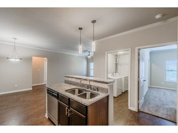 6415 Old Denton Rd 1-3 Beds Apartment for Rent Photo Gallery 1
