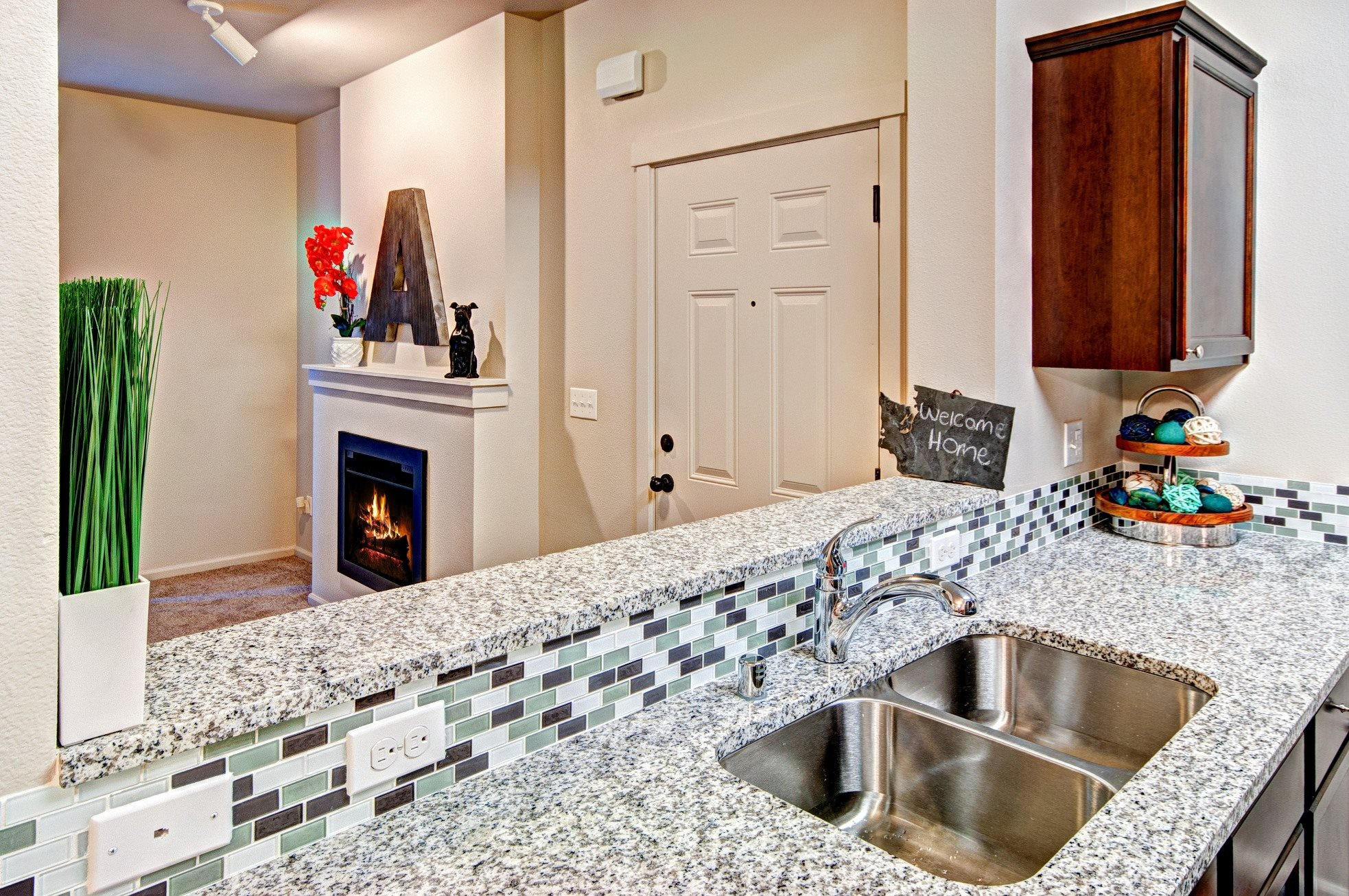 Apartments in Edgewood, WA | The Arbors at Edgewood Apartments