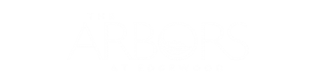 The Arbors at Edgewood Apartments, 10304 20th Street E