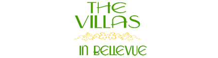 The Villas in Bellevue Apartments, Washington, 98007