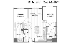 B1A-G2