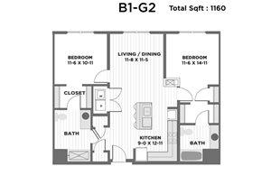 B1-G2
