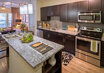 11700 Luna Rd 1-3 Beds Apartment for Rent Photo Gallery 1