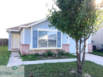 1729 Vineridge Lane 3 Beds House for Rent Photo Gallery 1