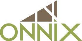 Onnix Logo