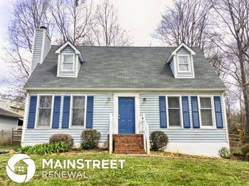 767 Crooked Run Rd 3 Beds House for Rent Photo Gallery 1