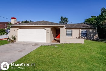 5232 Frost Rd 3 Beds House for Rent Photo Gallery 1