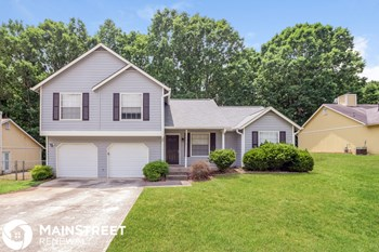 1613 Picadilly Ct NE 3 Beds House for Rent Photo Gallery 1