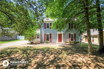 7418 Blythwood Ln 3 Beds House for Rent Photo Gallery 1