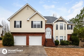 1089 Pennsylvania Run NE 5 Beds House for Rent Photo Gallery 1