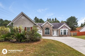 2203 Yarbrough Way 3 Beds House for Rent Photo Gallery 1