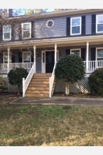 979 Lake Dr SW 3 Beds House for Rent Photo Gallery 1