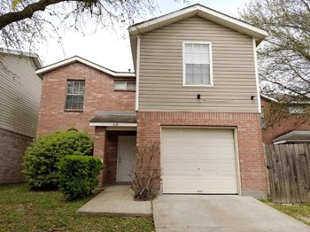 2131 Whittier Dr 4 Beds House for Rent Photo Gallery 1