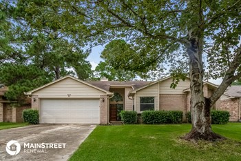 3919 Monteith Dr 3 Beds House for Rent Photo Gallery 1