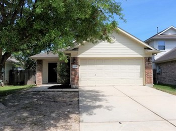 21806 Hemlock Park Dr 3 Beds House for Rent Photo Gallery 1