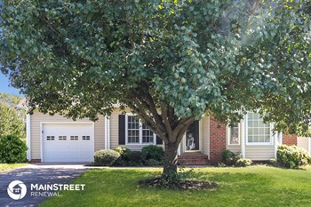 235 Lorraine Dr 3 Beds House for Rent Photo Gallery 1