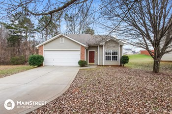 1418 Olde Justin Pl 3 Beds House for Rent Photo Gallery 1