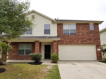 21515 Lovis Way 5 Beds House for Rent Photo Gallery 1