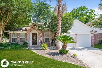16134 Cypress Valley Dr 3 Beds House for Rent Photo Gallery 1