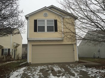 4487 Connaught East Dr 3 Beds House for Rent Photo Gallery 1