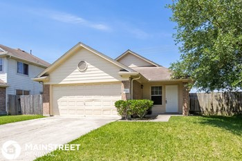12531 Roxdale Ridge Dr 3 Beds House for Rent Photo Gallery 1