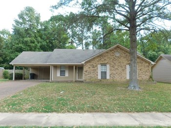3272 Venson Dr 3 Beds House for Rent Photo Gallery 1