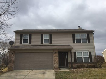 2708 Woodfield Blvd 3 Beds House for Rent Photo Gallery 1