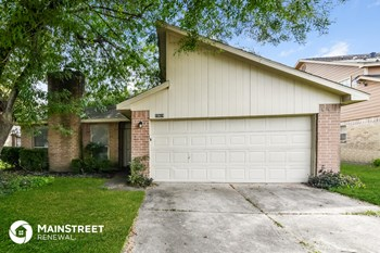 15619 Rose Ridge Ct 3 Beds House for Rent Photo Gallery 1