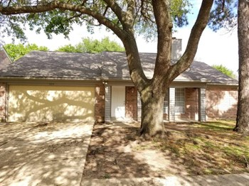 5714 Wynberry Dr 3 Beds House for Rent Photo Gallery 1